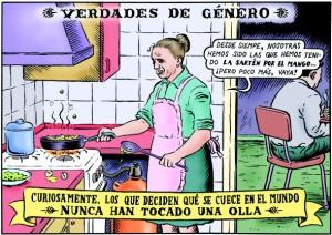 mehequedado1