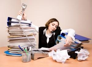addiccion_al_trabajo-exceso_de_trabajo-workaholic-trabajador-ocupado_ELFIMA20140911_0004_1