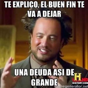 meme_buen_fin_11-300x300